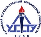 Uchtaer Technischen Staatsuniversität